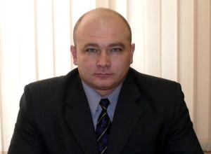 Заместителя мэра Александра Иванченко лоббируют на пост сити-менеджера Новочеркасска, - источник