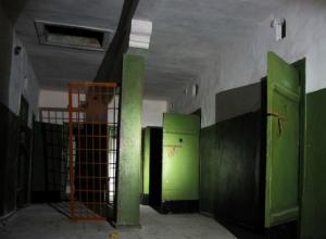 Наркоманов в форме отправили на гауптвахту в Новочеркасске