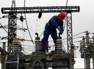 21 августа 7 улиц Новочеркасска останутся без электричества