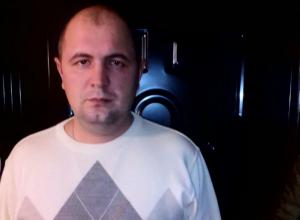 Военнослужащего из Новочеркасска оклеветал недобросовестный городской паблик