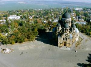 Аутсайдером среди российских городов по качеству жизни стал Новочеркасск