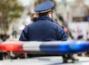 Мужчина на Lada Priora во второй раз сел пьяным за руль под Новочеркасском
