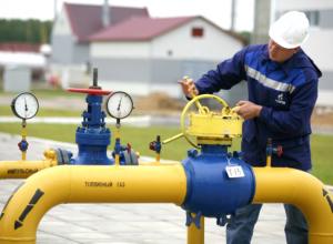 Жителей дома на улице Просвещения незаконно лишили газа в Новочеркасске