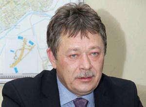 Мэр Новочеркасска Киргинцев смело заявил об исполнении горадминистрацией всех указов Путина