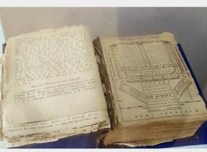 В новочеркасском музее проходит выставка «Донская Мельпомена»