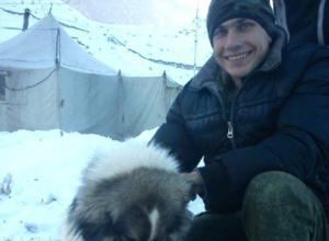 Тело пропавшего в Новочеркасске Ивана Кизеева обнаружили повешенным за гаражом