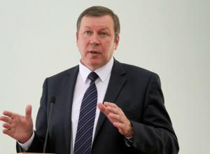 В Новочеркасске возьмутся за развитие микрорайонов