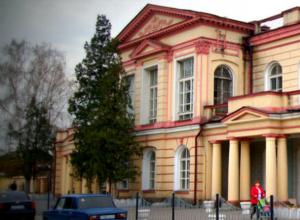 Два рюкзака стали причиной паники  на железнодорожном вокзале в Новочеркасске