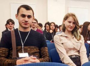 Студенты новочеркасского ЮРГПИ заняли третье место на всероссийской олимпиаде по теоретической механике
