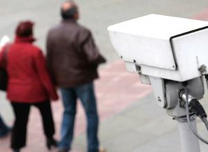 Три миллиона рублей выделили в Новочеркасске на видеоматериалы по защите населения