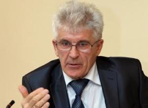 Фирму погибшего новочеркасского предпринимателя Надтоки признали банкротом из-за долгов