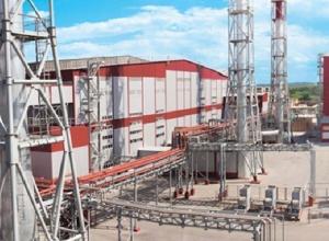 Новочеркасский производитель стеклотары выплатил 40 миллионов рублей долгов по зарплате