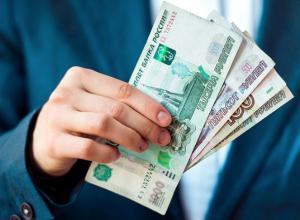 Заведующая новочеркасским детсадом №19 за год заработала 2,5 млн рублей