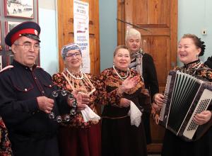 Выборы в Новочеркасске: как голосовали в казачьей столице
