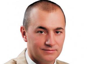 Дело о поддельном дипломе новочеркасского депутата рассмотрят в суде