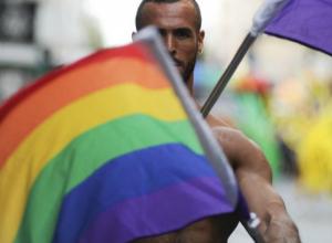Масштабное шествие геев запретили проводить в Новочеркасске местные власти