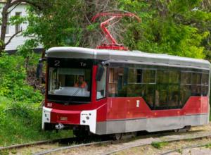 Власти Новочеркасска проиграли суд по делу о «трамвайном срыве»