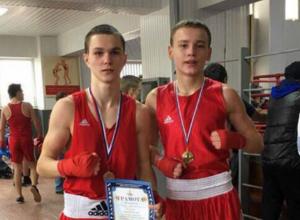В Новочеркасске прошел турнир по боксу, посвященный юбилею тренера Владимира Викулова