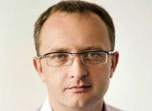 Прокладка газопровода в моем округе стала большой проблемой, - Яковенко