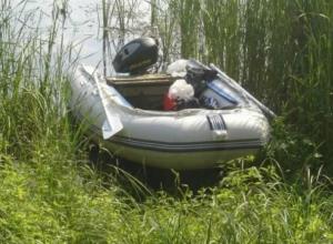Пять лет тюрьмы грозит жителю Новочеркасска за «случайно найденный» на базе отдыха лодочный мотор
