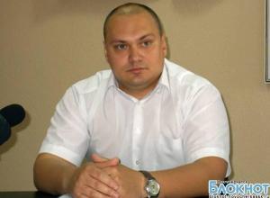В Едином расчетном центре Новочеркасска пообещали решить проблему очередей и неправильных платежек за ЖКУ в течение месяца