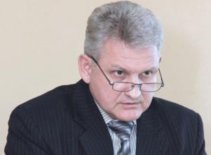 За ужасные квартиры детям-сиротам уголовное дело завели на главного архитектора Новочеркасска