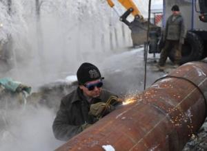 Виновный в аварии на водопроводе в Новочеркасске оштрафован на 100 тысяч рублей