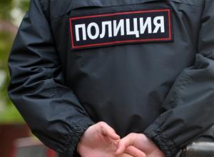 Бывший новочеркасский «зэк» зарабатывал на жизнь, притворяясь сотрудником полиции