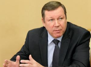 Сити-менеджер обозначил главные задачи развития экономики Новочеркасска