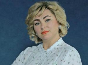Зверевского заместителя Игоря Зюзина задержали по подозрению в получении многомиллионной взятки