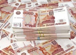 Новочеркасские тепловые сети остались без электричества