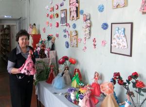 Наталья Гольмакова приглашает новочеркасцев окунуться в детство