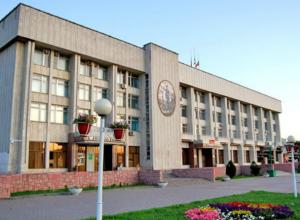 Стал известен «самый культурный» миллионер Новочеркасска
