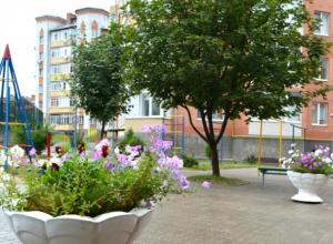 Площадь Левски и другие районы Новочеркасска отреставрируют по программе «Формирование комфортной городской среды»