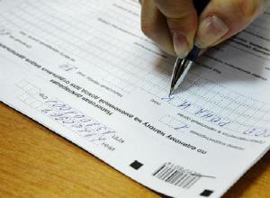 Задолженность Новочеркасска по налоговым платежам выросла на 42 миллиона рублей
