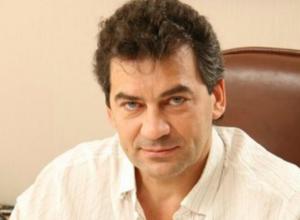 С бывшего владельца новочеркасского завода «Эскорт» Владимира Базияна хотят взыскать девять миллиардов рублей