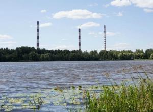 Под Новочеркасском в местном «Байкале» утонул 55-летний мужчина