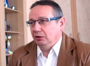 Главврачу новочеркасского роддома Вячеславу Абрамчуку грозит срок за присвоение денежных средств