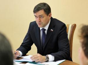 Парламентарии Новочеркасска решают на чем сэкономит бюджет в будущем году