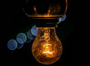 25 апреля многие жители Новочеркасска будут сидеть без света
