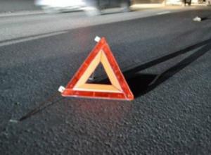 Сбитый автомобилем под Новочеркасском, 25-летний военный скончался в больницы