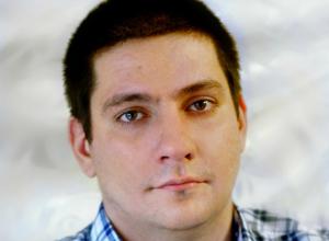 Фантаст из нашего города: интервью с новочеркасским писателем Олегом Бондаревым