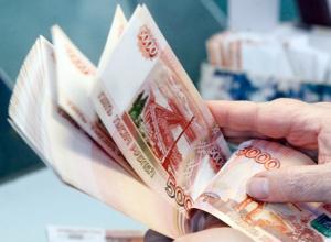 Паспортизация автодорог и мостовых сооружений обойдется Новочеркасску в 5 млн рублей