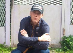 Инвалид из Новочеркасска таинственно исчез по дороге в Краснодарский край