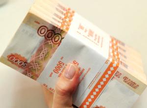 Новочеркасский стеклотарный завод все же выплатит «Сбербанку» почти миллиард рублей