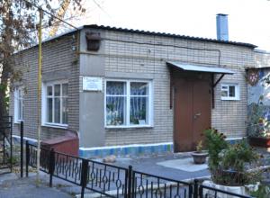Наследники новочеркасского поэта Владимира Калмыкова решили продать дом-музей писателя