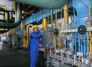 Автоматизированную котельную за 47 миллионов рублей построят в Новочеркасске