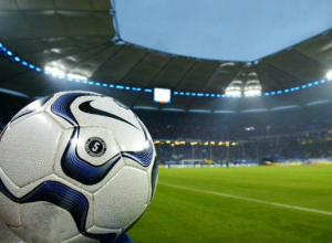 Календарь: Международный день футбола и День прав человека