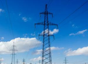 13 декабря из-за ремонта ЛЭП в Новочеркасске отключат свет