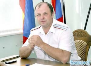 Атаман Новочеркасского округа Андрей Демченко считает, что станица Средняя нарушила сразу два устава